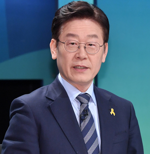 이재명 경기도지사 프로필 나이 고향 판결 논란 재판 정리