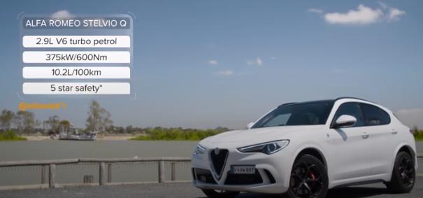 포스쉐 마칸 터보 리뷰 : 이제까지 알던 SUV와 차별화 (가격, 연비, 제로백 등)