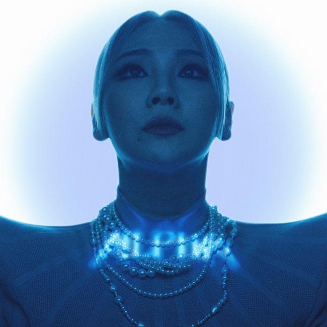 CL, 8월 24일 컴백 확정...'ALPHA' 프로젝트 시동