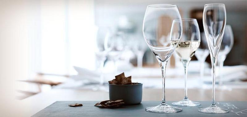 리델/슈피겔라우 와인잔 포함, 명품 & 가성비 와인잔 추천 리스트