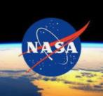 미항공우주구 NASA 에서도 블록체인 기술 연구