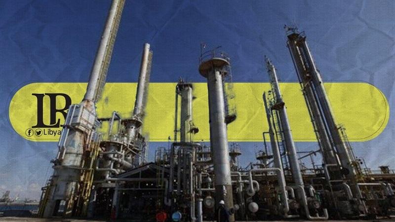 리비아 정유공장 프로젝트, PPP방식 추진...한국건설사 참여?  Libya to construct refineries in regions through local and foreign PPP
