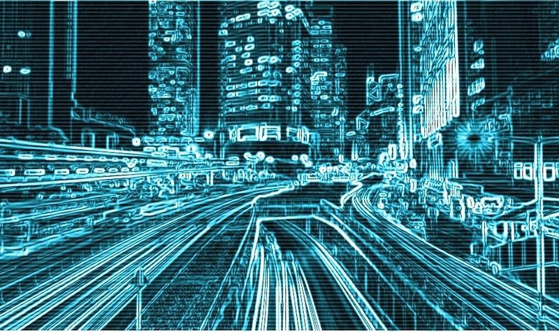 엣지컴퓨팅(Edge Computing)이 주목 받고 있는 이유와 필요성 및 한계(단점)