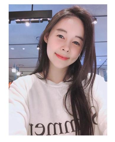 해바라기 허이재 작품/남자/이혼/유부남/오지호/발언