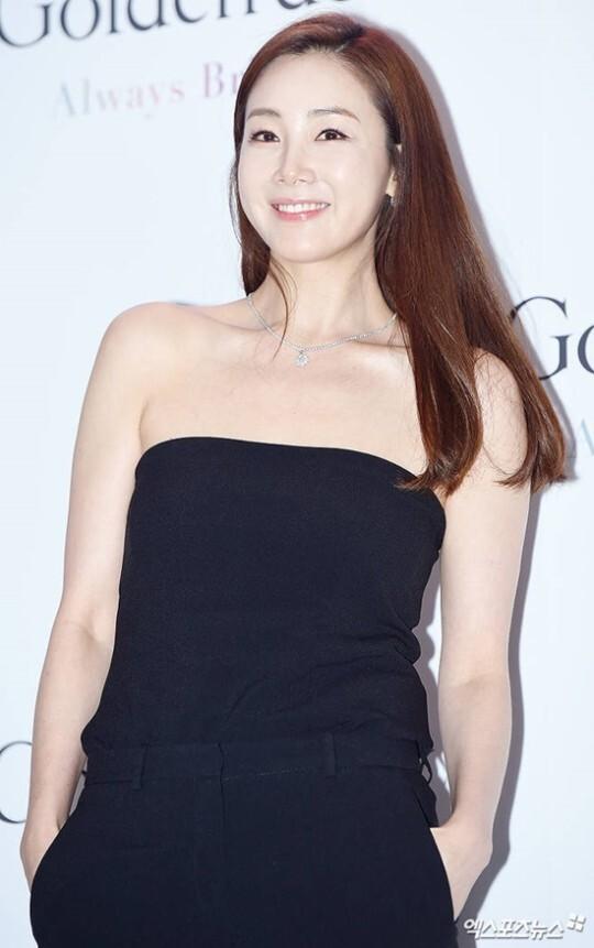 최지우 남편 얼굴+이름 공개....가세연