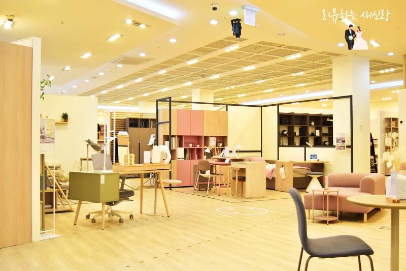 [순위] 일룸 학생 책상 인기 HOT BEST 5 #가격 정보