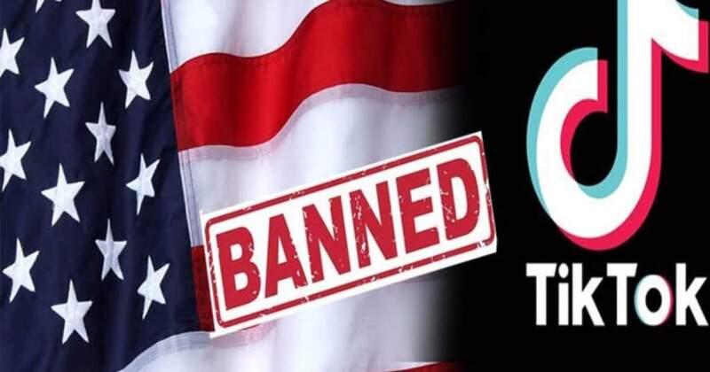 [미국 주식 뉴스] 미국내 틱톡사용금지와 마이크로소프트 틱톡 인수 검토!!