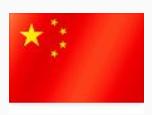 <해외이슈>중국 코로나 확진자 어제 35명중 베이징 25명확진.