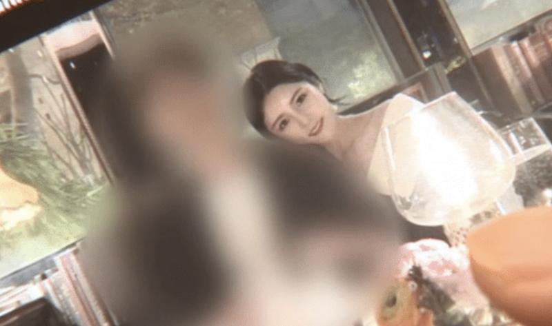 이다영 반박 결혼 사건 총정리 요약 성지글까지 주목 받는 남편 인스타 계정 주소는?