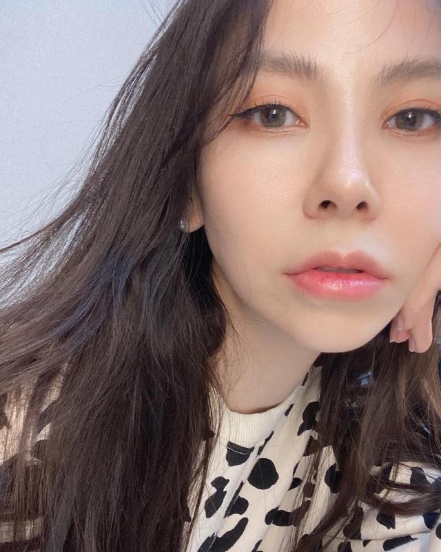 '레이먼킴' 김지우, 150만원 텐트 구매 실패…