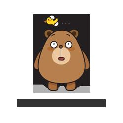배우 김빈우 남편 전용진 직업 집안 화제