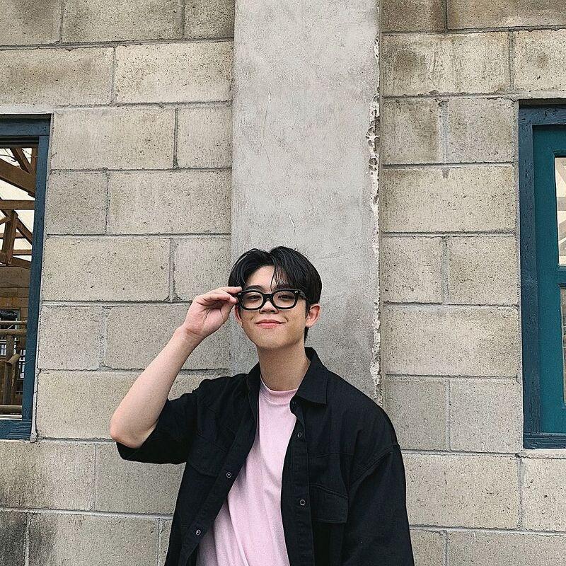 '김구라 子' 그리, 17kg 증량 후 父 덩치 닮아가네!..훈훈 그 자체