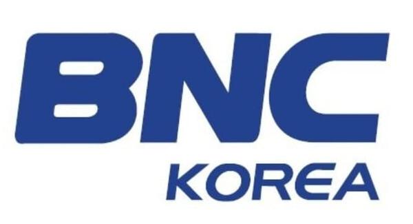한국비엔씨 주가 급등 상승 전망 왜?