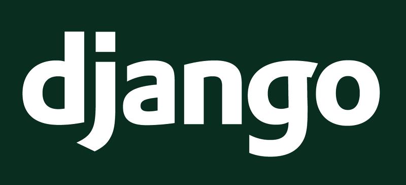 [django 강의] python, django 장고로 만드는 개발자 포트폴리오, 블로그 사이트-세번째