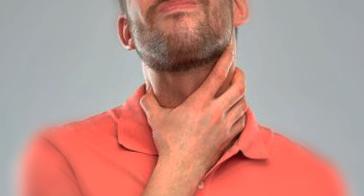 편도선염 원인과 예방법 알아보기