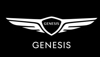 제네시스 gv80 가격표 깡통도 탈만하네 가격이 후덜덜