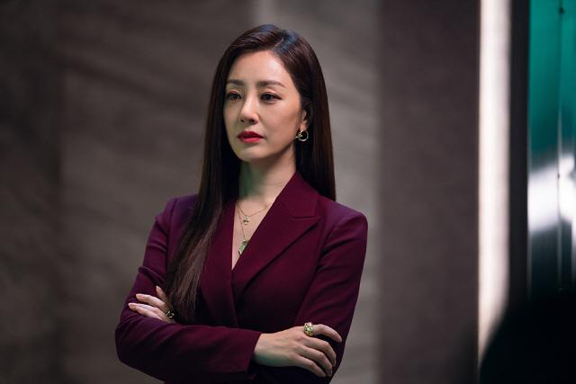 오나라 나이 남자친구 김도훈 성형전후 결혼 남편 드라마 영화 출연작