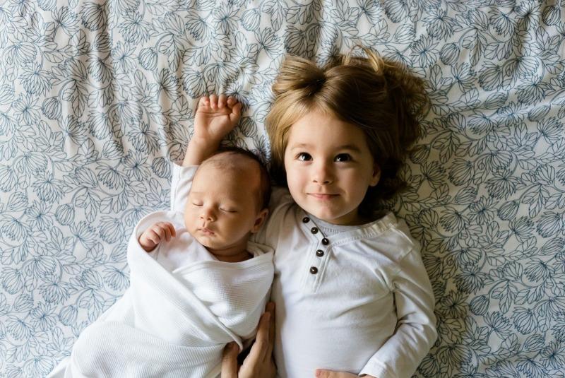 양육수당 어린이집 보육료 전환신청 방법