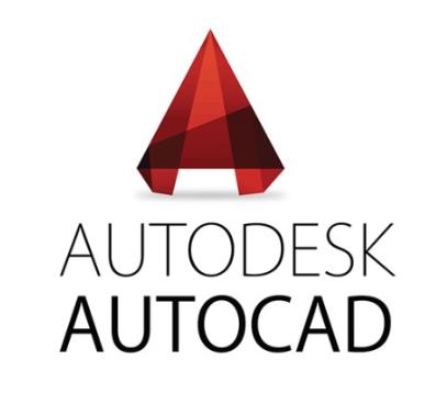 AutoCad 명령어 모음