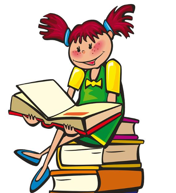 아이의 독서 능력 향상 7가지 팁