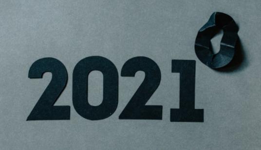 2021년 띠별 운세와 12가지 띠순서 정보