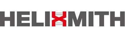 헬릭스미스의 사모펀드 투자 사건, 상장폐지 가능(feat. 사모사채 투자 손실 유상증자로 회복 관리종목 가능성)