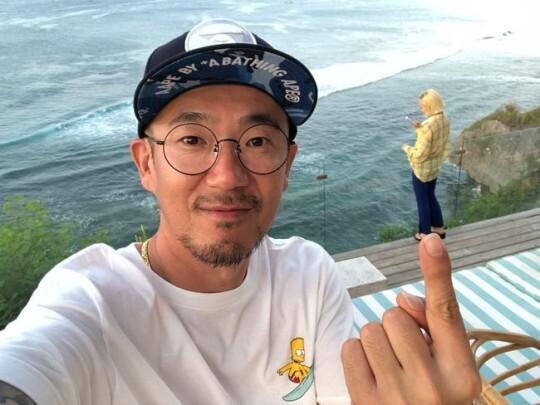 이하늘·박유선, '우이혼' 전격 출연..