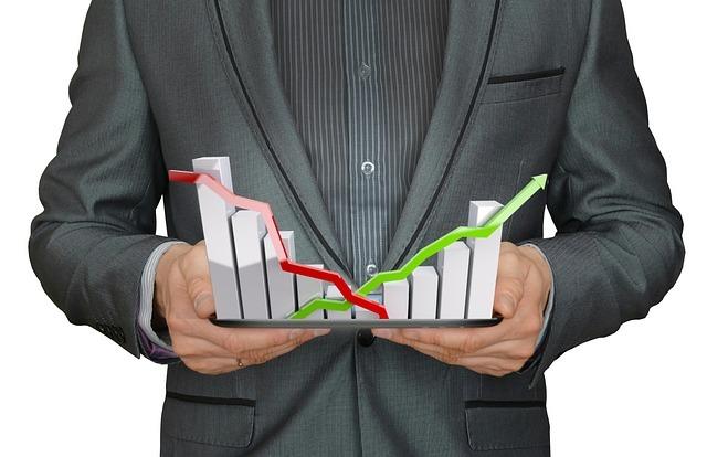 삼성전자, 시가총액 상한제 30% 주식시장에 어떤 영향있을까?