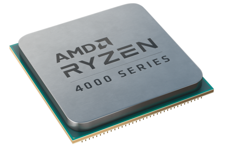 AMD 라이젠 4세대 CPU 젠3 기반 (출시일, 가격, 스펙, 성능)