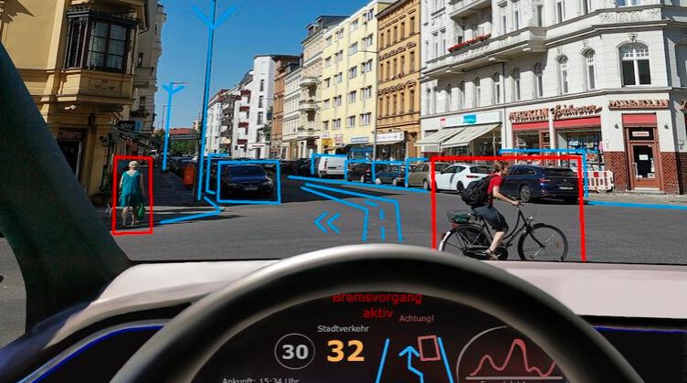 자동차 자동주행 5단계 단계별 설명