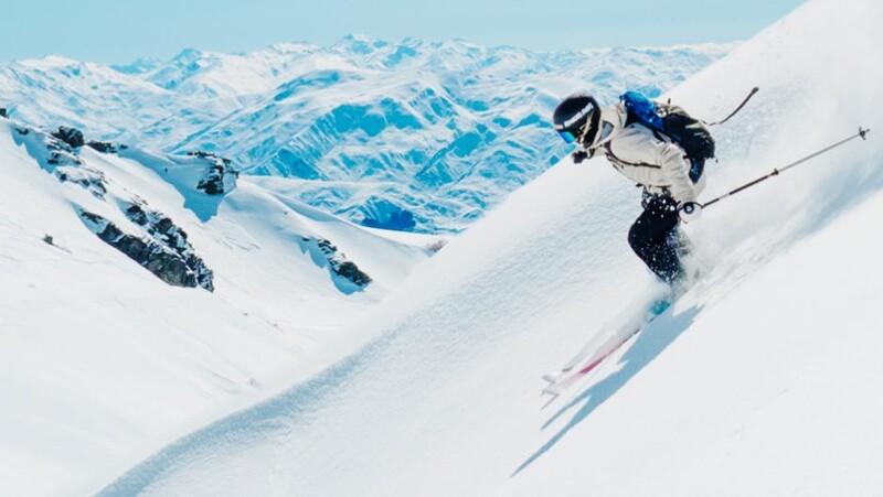 코로나 2단계 2.5단계 실외 스포츠 스키장 운영 방침