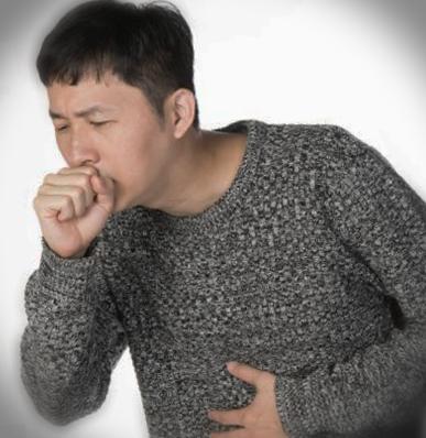 천식 증상 예방과 합병증에 대해서