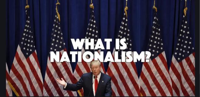 미국 인종주의의 기원 (마지막 편) : 미국 중심적 세계화의 허와 실