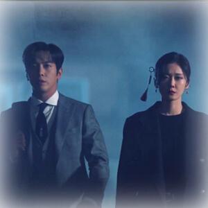 대박부동산 16회 결말 다시보기 210609 - 정용화 장나라 드라마