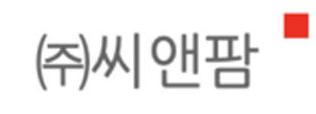 씨앤팜 관련주 대장주 TOP3