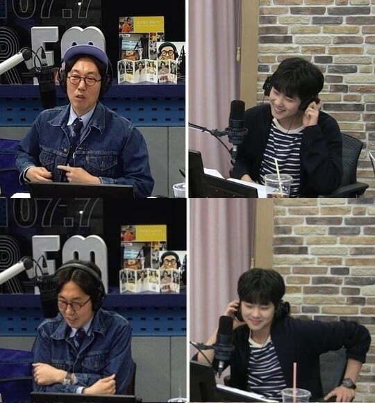 김보라 나이 조병규 키 결별 학력 고향 남자 여자 친구 버닝썬 인스타