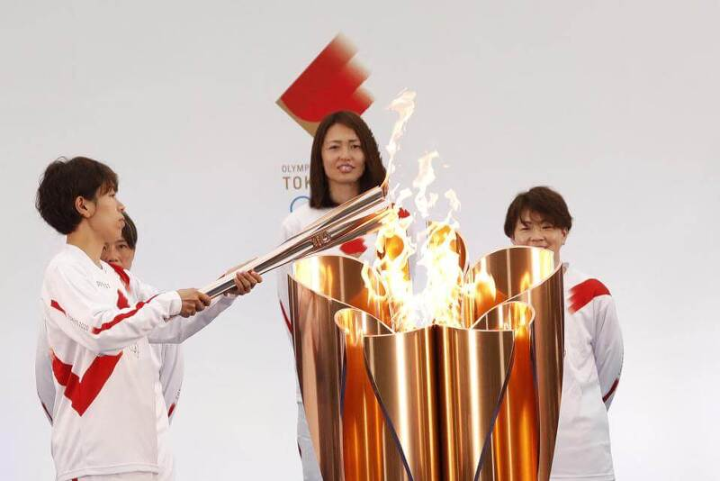 가장 주목받는 도쿄올림픽 유니폼 Olympics 2021: The Most Stylish Uniforms From The Tokyo Games