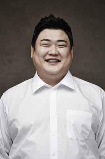 김준현 프로필 학력 아버지 몸무게 나이 키 자녀 집 결혼 부인