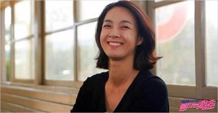 박선영 나이 리즈 고향 결혼 남편 남자친구 탤런트 배우 불타는청춘 불청
