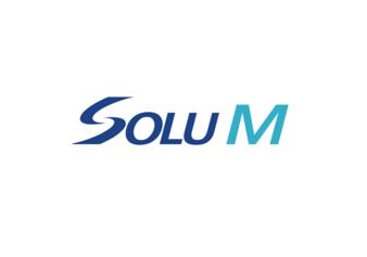 [솔루엠] 애플 전원장치 공급계약, SCM 진입 완료