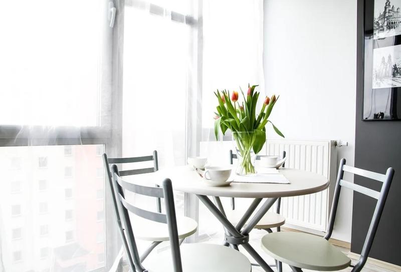영구임대주택 입주자격 / 국민 임대 아파트 신청 방법