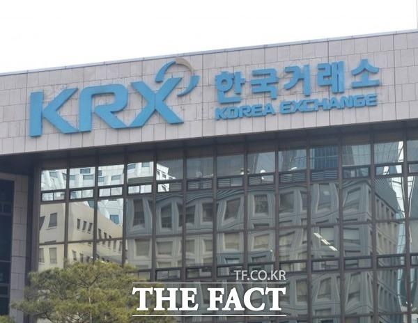 [TF매매동향] 외국인, '네이버' 사고 '엔씨소프트' 팔았다