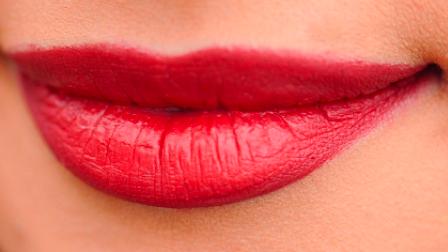 입술끝 찢어짐 그 원인 대처법 알아보기