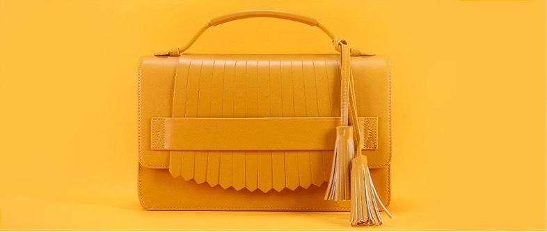 에코가죽과 인조가죽의 차이는 무엇일까 The Difference between Eco-Leather and Faux Leather