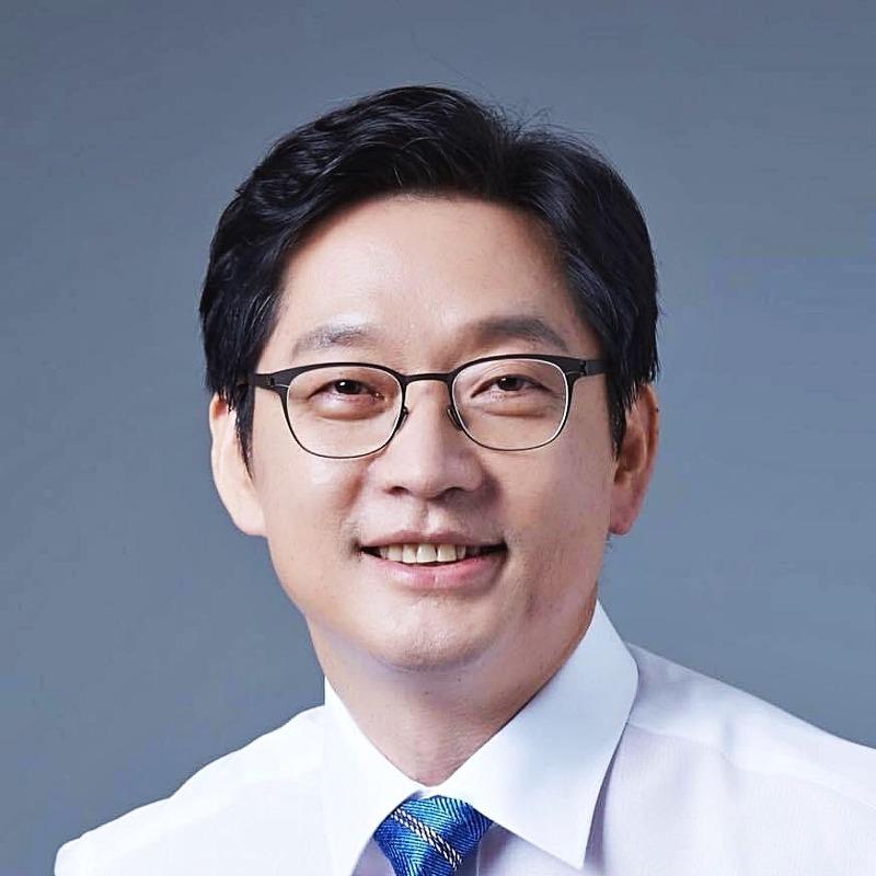 김경수 드루킹 댓글조작 징역 2년