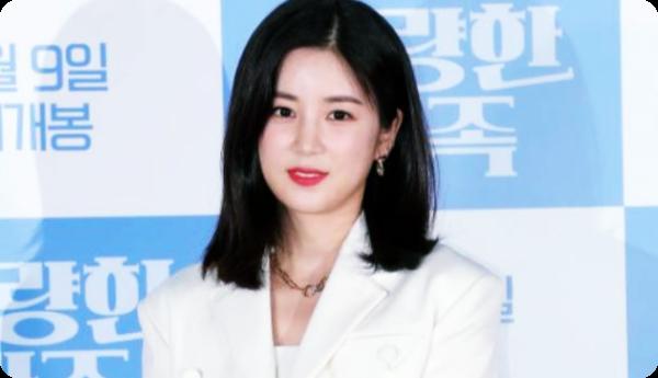 박초롱 학폭 의혹 '진실공방'(feat.소속사 법적대응,무고죄 맞고소)