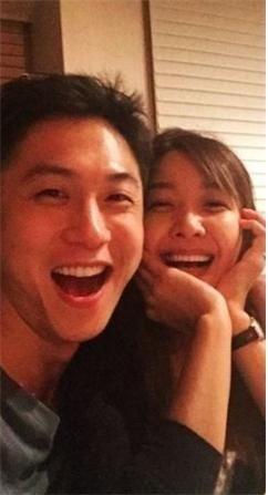 김빈우 남편 전용진 직업과 결혼 생활