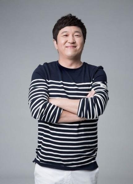 정형돈, '뭉찬' 이어 '금쪽같은 내새끼'도 컴백