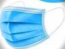 덴탈마스크 50매 구매 가능한 사이트. 치과용 덴탈마스크 등교 앞두고 품귀 최저가로 사는 법.