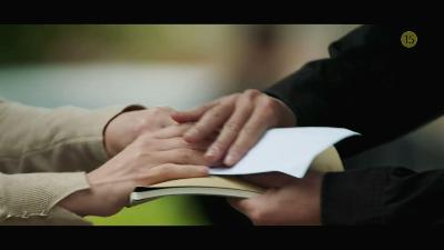 남궁민*박은빈의 [스토브리그] ~ 내맘대로 리뷰 ~ 제 4화 시청률 대박